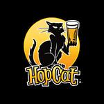 hopcat2