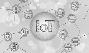 IoT System of Action