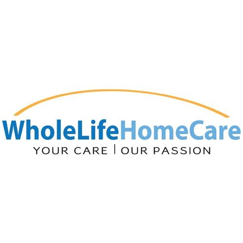 Whole Life Home Care